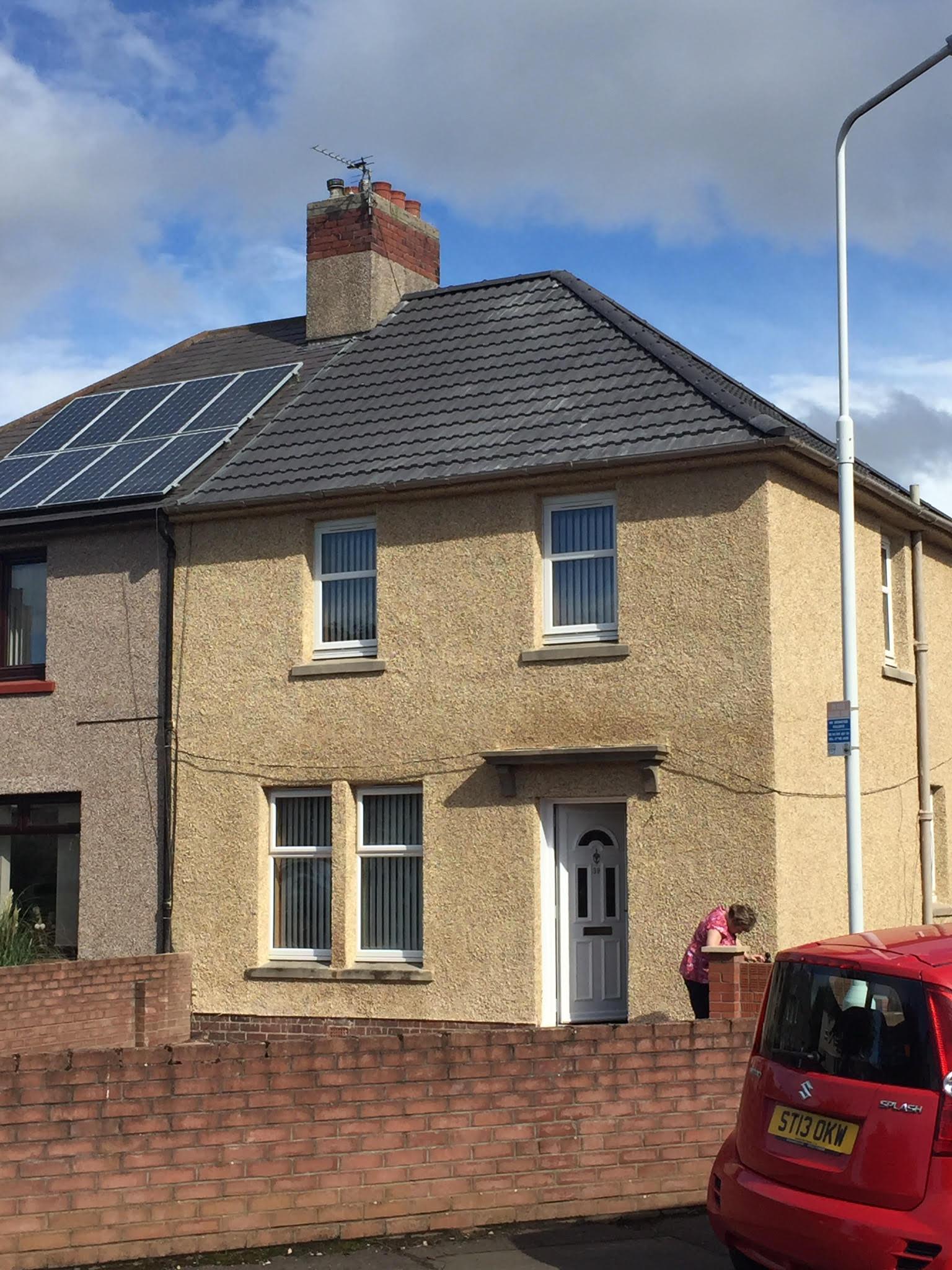 flat roof2